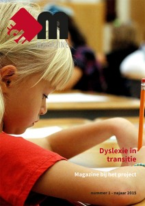 EduM_Dyslexie-in-transitie_1.pdf