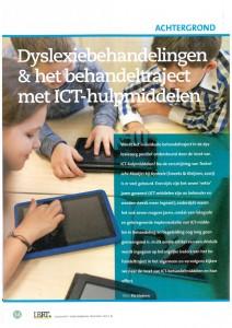 dyslexie_en_ict-hulpmiddelen_voorblad